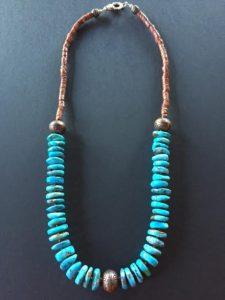 Anne von Heideken - Jewelry