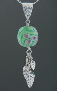 Larissa Spafford - Jewelry