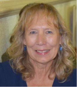 Linda Swindle