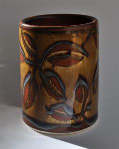 Dori Kite – Ceramics