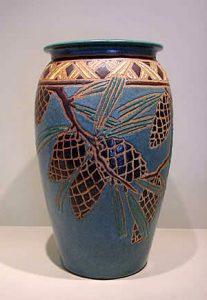 Eleanor Murphey - Ceramics