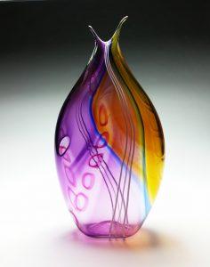 Thompson - Blown Glass