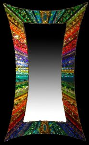 Joannie Callen - Glass/Mosaic