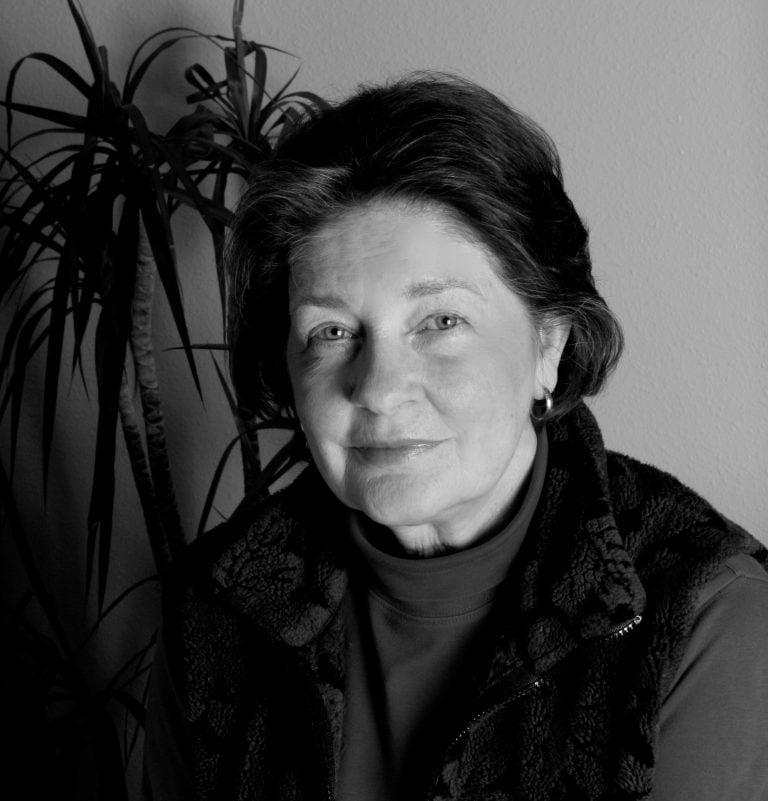 Rita Dunlavy