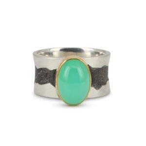 Suzy Williamson - Jewelry