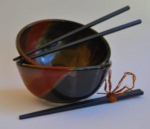 Dori Kite - Ceramics