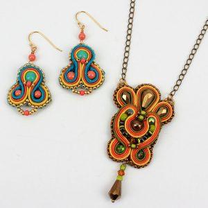Julia Kennedy - Jewelry