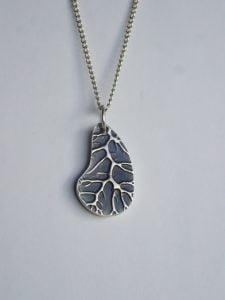 Sara Krempel – Jewelry