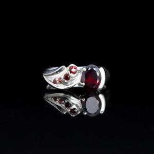 Tyler Haas - Jewelry